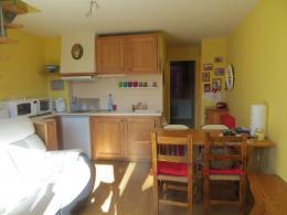 Achat Appartement 3 pièces La Motte en Champsaur
