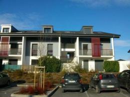 Location Appartement 2 pièces Chens sur Leman