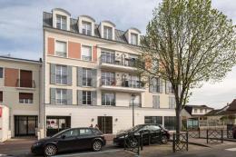 Location Appartement 2 pièces Les Clayes sous Bois