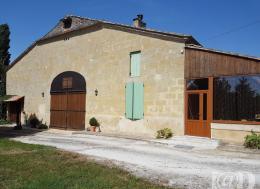 Achat Maison 7 pièces Miramont de Guyenne