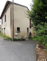 Achat Maison 4 pièces Prez sur Marne
