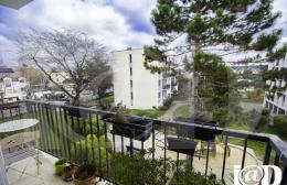 Achat Appartement 4 pièces Marly le Roi