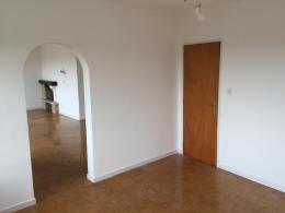 Location Appartement 4 pièces Lingolsheim