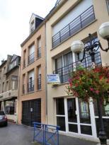 Location Appartement 3 pièces Lion sur Mer