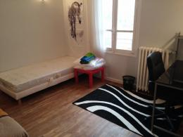 Location studio Villeneuve St Georges
