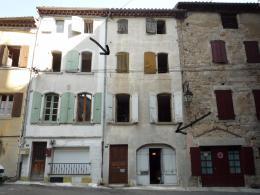 Maison Joyeuse &bull; <span class='offer-area-number'>145</span> m² environ &bull; <span class='offer-rooms-number'>8</span> pièces