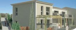 Achat Maison 3 pièces Lancon Provence