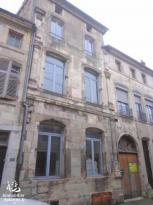Achat Maison 8 pièces St Mihiel