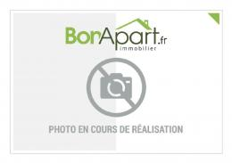 Location Appartement 2 pièces Viry Chatillon