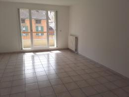 Appartement Bourg de Peage &bull; <span class='offer-area-number'>74</span> m² environ &bull; <span class='offer-rooms-number'>3</span> pièces