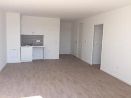 Achat Appartement 4 pièces Fleury Merogis