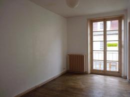 Location Appartement 4 pièces Thury Harcourt