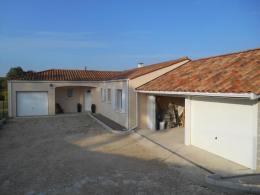 Achat Maison 5 pièces Asnieres sur Nouere
