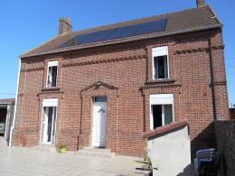 Maison Lafraye &bull; <span class='offer-area-number'>140</span> m² environ &bull; <span class='offer-rooms-number'>6</span> pièces
