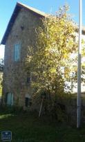 Achat Villa 7 pièces Le Lac D Issarles