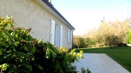 Achat Maison 4 pièces Lainville en Vexin