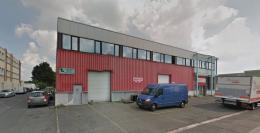 Location Bureau Carrieres sur Seine