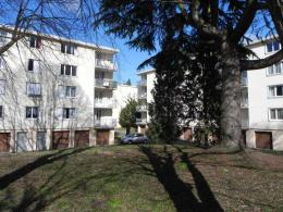 Achat Appartement 3 pièces Maurecourt