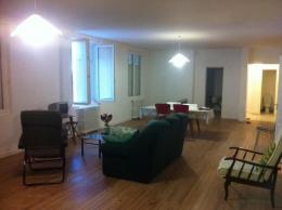 Location Appartement 4 pièces St Georges de Didonne