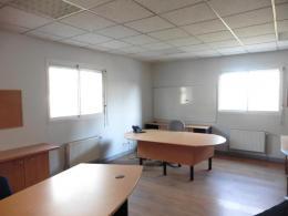 Location Bureau Lyon 09