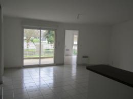Location Appartement 3 pièces Pordic