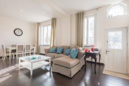 Achat Maison 4 pièces Toulon