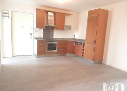 Achat Appartement 3 pièces Aumetz