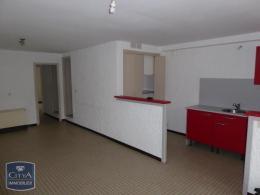 Achat Appartement 3 pièces Ste Marie