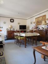 Achat Appartement 4 pièces St Jean de la Ruelle