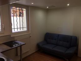 Location Appartement 2 pièces Bagneux