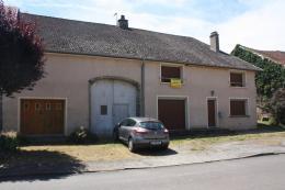 Achat Maison 4 pièces Montigny le Roi
