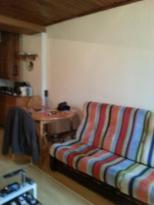 Achat Appartement 2 pièces Villard de Lans