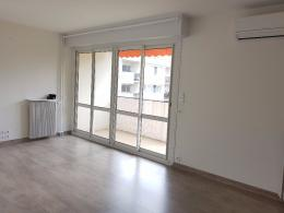 Location Appartement 4 pièces Gradignan