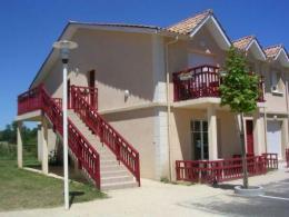 Location Appartement 2 pièces Bergerac
