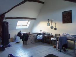 Location Appartement 3 pièces Angerville