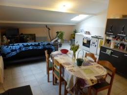 Achat Appartement 2 pièces Le Peage de Roussillon