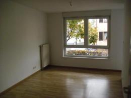 Location studio Eckbolsheim