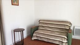 Location Appartement Sausset les Pins