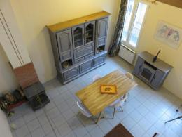 Location Appartement Bolbec