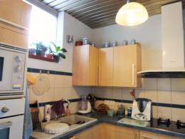 Achat Appartement 5 pièces Lons le Saunier