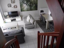 Achat Appartement 5 pièces Yutz