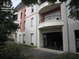 Achat Appartement 3 pièces Laventie