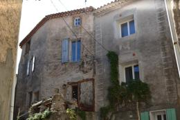 Achat Maison 5 pièces St Jean de Barrou