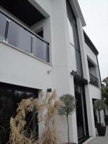 Achat Maison 6 pièces Bry sur Marne