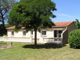 Achat Villa 5 pièces Vielmur sur Agout