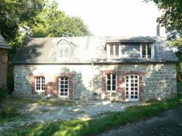 Achat Maison 5 pièces St Georges de Rouelley