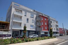 Appartement La Rochelle &bull; <span class='offer-area-number'>38</span> m² environ &bull; <span class='offer-rooms-number'>2</span> pièces