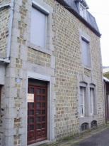 Achat Maison 5 pièces St Georges des Groseillers