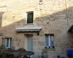 Achat Maison 4 pièces St Vaast les Mello