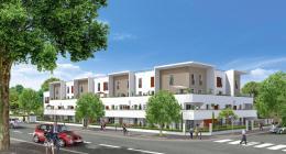 Achat Appartement 2 pièces Montfermeil